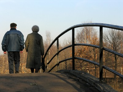 eldercoupleonbridge.jpg